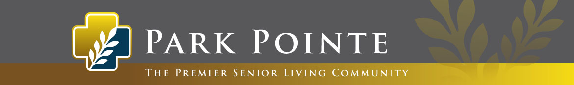 Park Pointe Senior Living