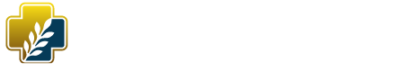Park Pointe Healthcare and Rehabilitation Center